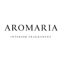Aromaria