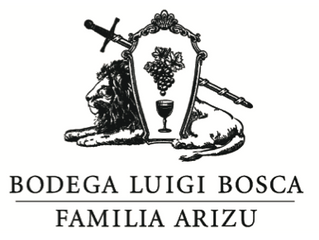 Familia Arizu: Cuatro Generaciones Dedicadas al Vino