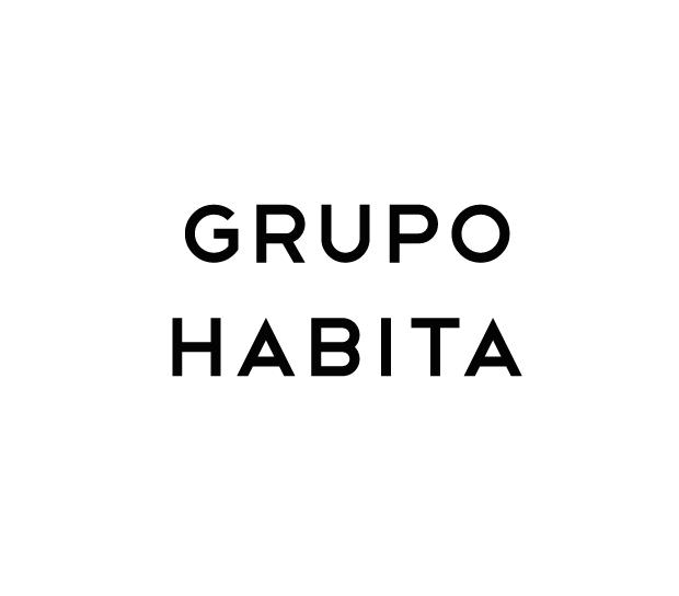Grupo Habita