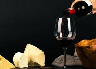 El vino mexicano TABLAS se integra al portafolio de Viña Concha y Toro