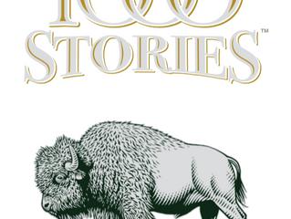 La Constante Innovación de 1000 Stories