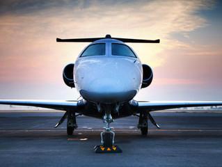 Viajando con FlyAcross