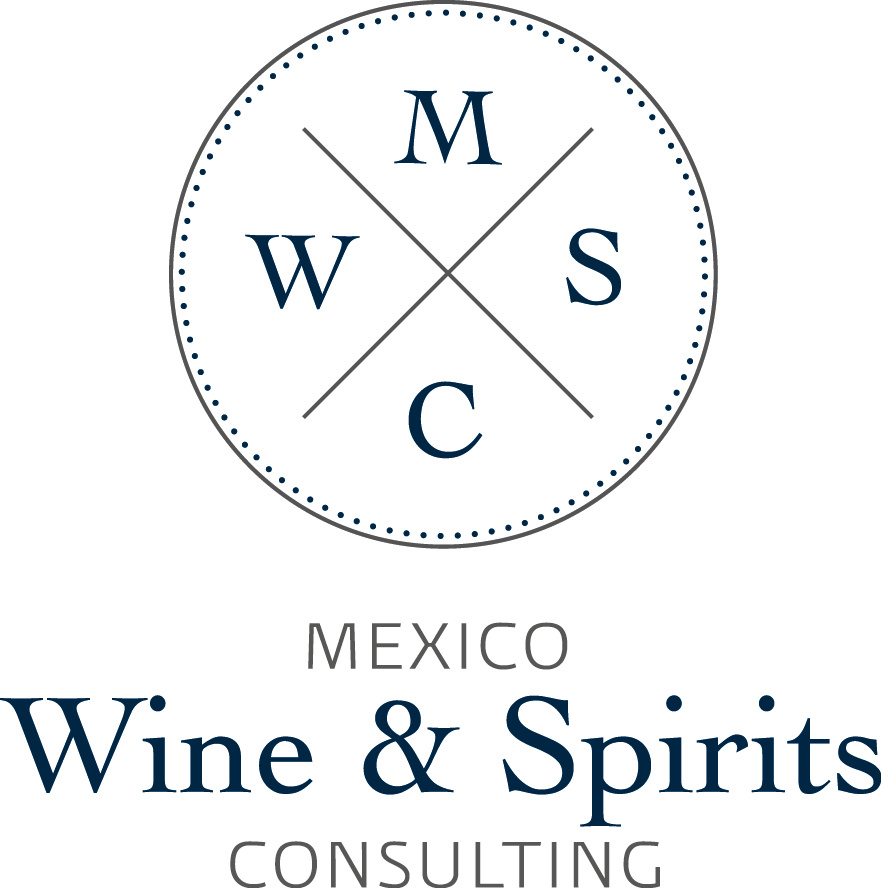 Wine & Spirits Consulting