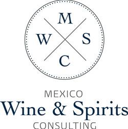 Wine & Spirits Consulting