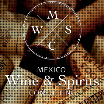 Mexico Wine and Spirits Consulting