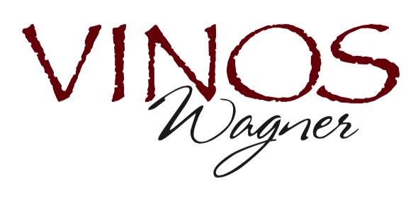 Vinos Wagner