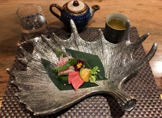 ASAI Sushi