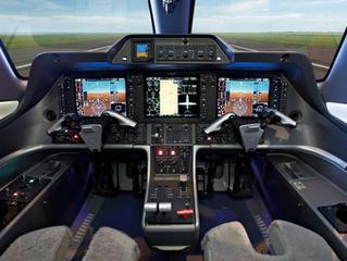 Los Innovadores Programas de FlyAcross