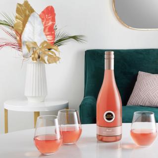 Con Sabor a Nueva Zelanda: los Vinos Kim Crawford