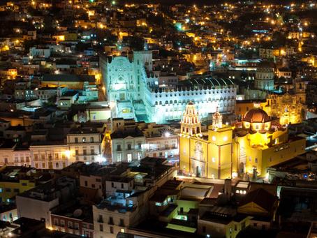 Guanajuato Querido