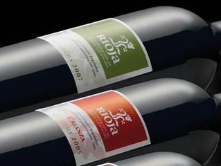 Clasificaciones Rioja