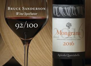 Maravillosos vinos con Life is Grape