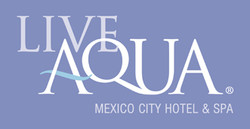 Live Aqua