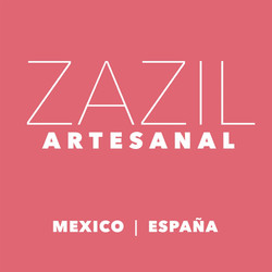 thumbnail_Zazil-Logo-Cuadrado (Alta)