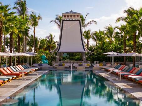 Paradisiaca Nassau