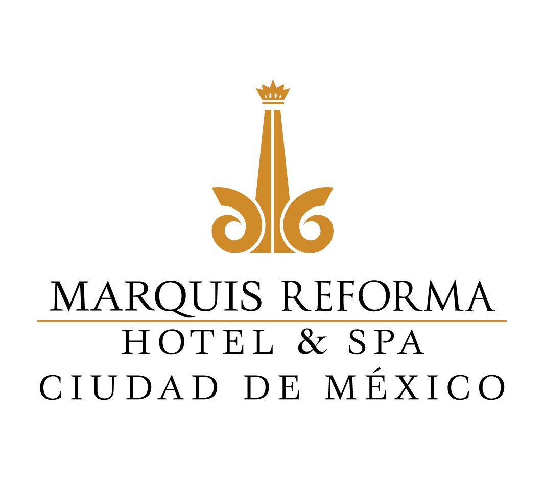 Marquis Reforma