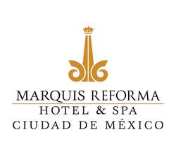 Marquis Reforma