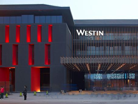 Westin Xi'an