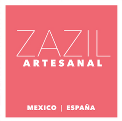 Zazil Artesanal