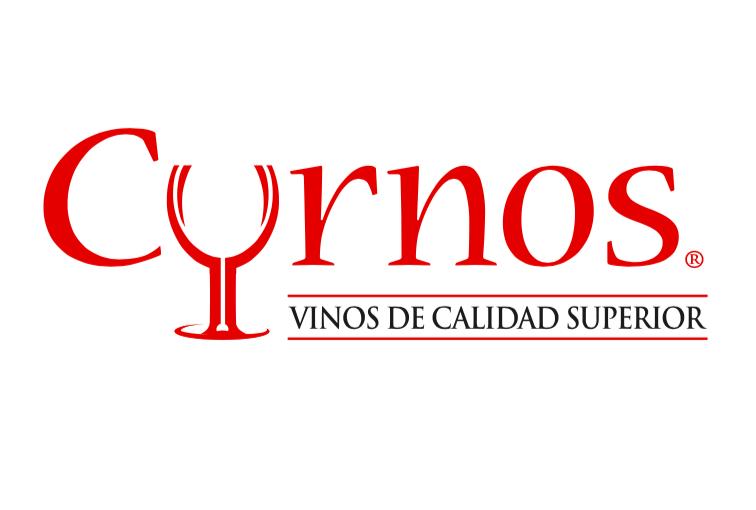 Cyrnos