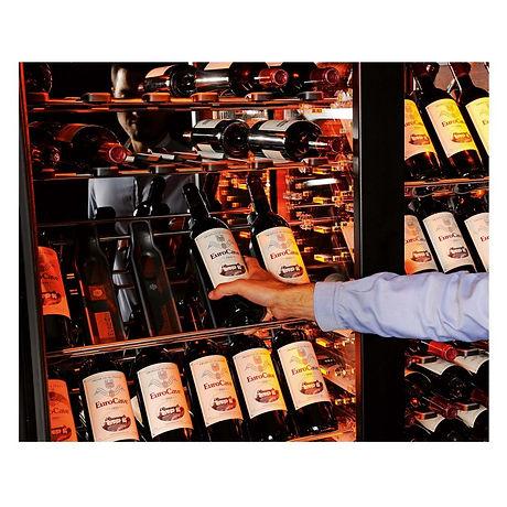 wine-cabinet-1-temperature-2-doors-9000-