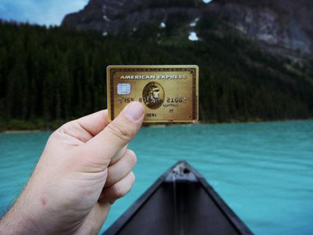 Viajes de Lujo con American Express