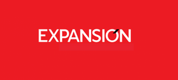 Grupo Expansión
