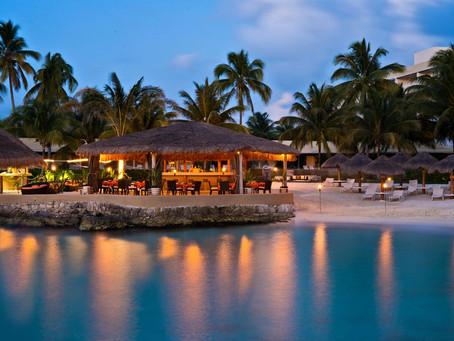Presidente Intercontinental Cozumel Resort & Spa Presenta Su Nueva Imagen