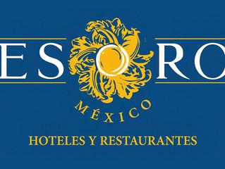 Descubriendo Puebla y Morelos con Tesoros de México