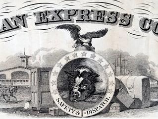 Viajes a la Medida con American Express