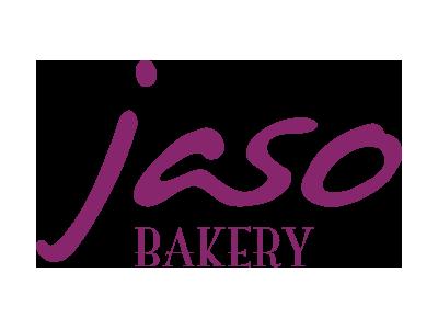 Jaso Bakery
