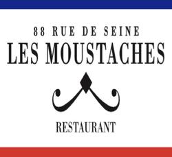 Les Moustaches