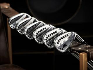 La Magia de PXG Golf
