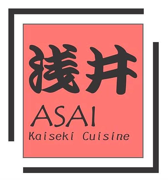ASAI Kaiseki