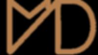 LOGO transparente MAD (solo letras).png