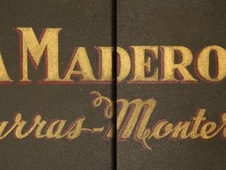 La Vinícola más Antigua de América: Casa Madero