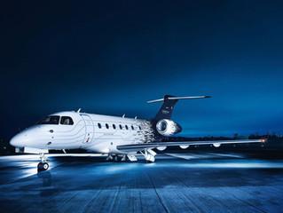 Reinventando los Viajes con Fly Across