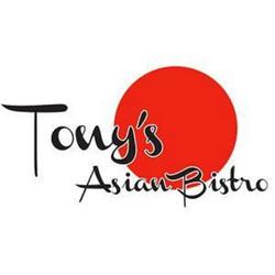 Tony's Asian Bistro