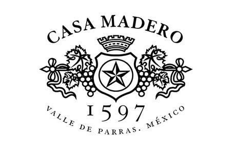 Siglos de Historia en Casa Madero