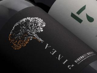 Pinea, el Vino Español con Alma Mexicana