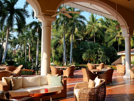 Boutique Luxury: Casa Velas