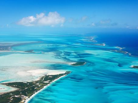Fascinante Nassau
