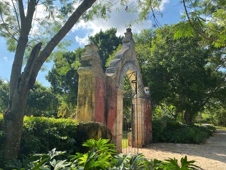 Paraíso en la Jungla Maya: Chablé Resort