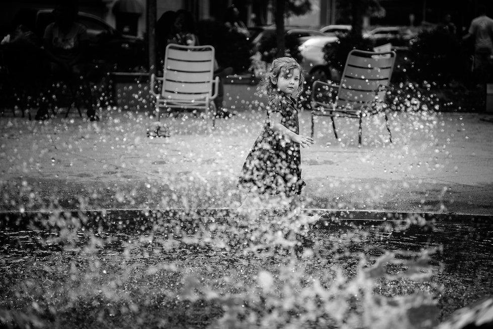 MELISSAREADHEALYPHOTOGRAPHY-6495.JPG