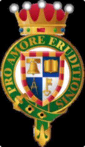 School latin transparent.png