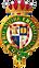 Timpanoos Academy Logo