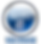 busty escort madrid, barcelona cheap escorts, high class escort independent, mature london independent escort, luxury escort geneva, elite escort brussels, mature independent london escort, independent escorts madrid, elite paris escorts, private escort barcelona, berlin escort independent, dubai milf escort, brunette escorts york,