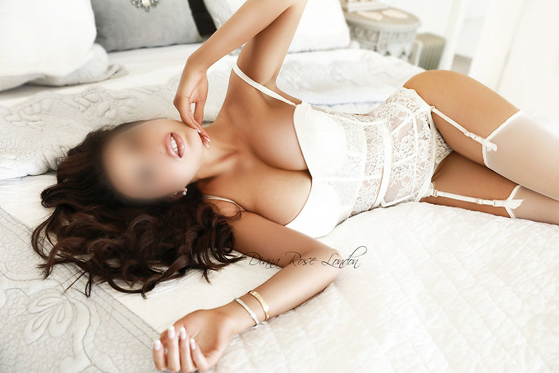 best top escorts london