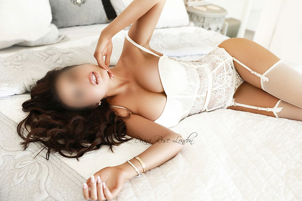 diana rose independent elite escort in london