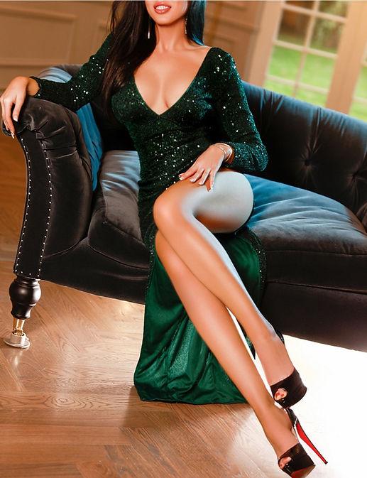 diana rose most exquisite independent escort london